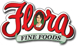 Flora Fine Foods