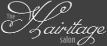 The Hairitage Salon